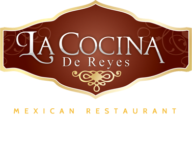 Been to La Cocina Bar and Grill? Share your experiences!